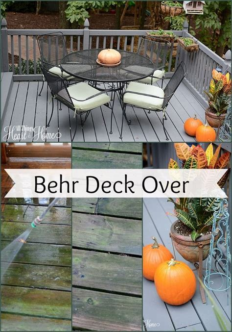 Best 25  Behr concrete paint ideas on Pinterest   Behr