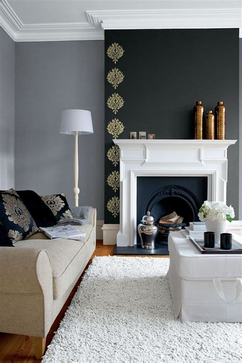 Teal Living Room Accessories by 10 Simple Ways To Update Your Mantle Ao Life Interiors