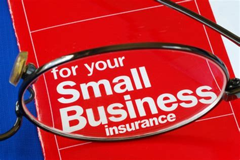 Small Business Owners Can, And Should, Obtain Life. Oracle Disable Trigger Basement Leaking Water. Phd In Management Online Best Ecommerce Sites. Can I Get Car Insurance Without A License. Colleges That Offer Chemical Engineering. Cheekbone Augmentation Before And After. How To Purchase Extended Auto Warranty. Medicare Supplement United Healthcare. Unlimited Answering Service Alarma Para Pc