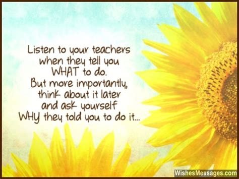 inspirational quotes  teachers day image quotes