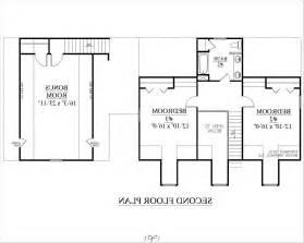 master bedroom suite plans bedroom master bedroom suite floor plans interior design