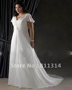 modest plus size wedding dresses pictures ideas guide to With modest plus size wedding dresses