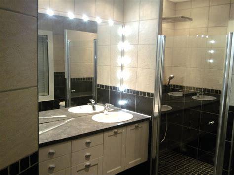 cuisine salle de bain cogan agencement fourniture pose de cuisine salle de