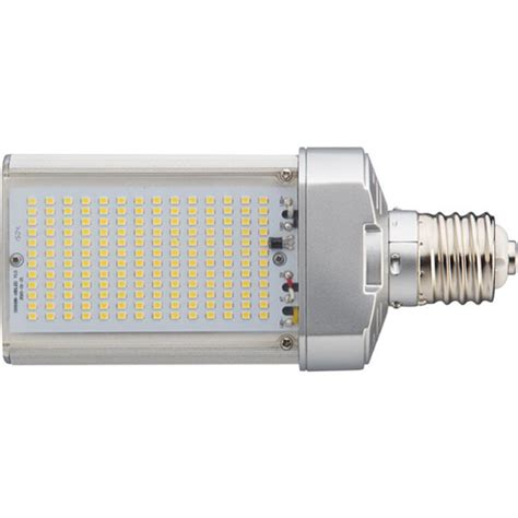 light efficient design led 8088m57 wall pack led 5700k
