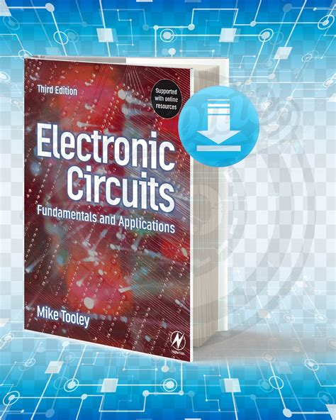 Download Electronic Circuits Fundamentals and Applications ...