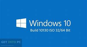 windows 10 tablet iso