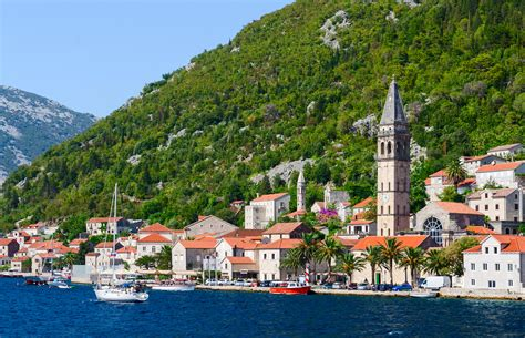 10 Best Places To Visit In Montenegro (with Photos & Map. Servant Leadership Training Roofing Miami Fl. Free Health Care San Diego Academic Data Base. Defensive Driving Class Austin Texas. Empire State Development Main Conference Room. How To Become A Substitute Teacher In Illinois. New York Central Mutual Car Insurance. Orange County Home School Rock Hill Attorneys. Hiv African American Women Fsa Account Login
