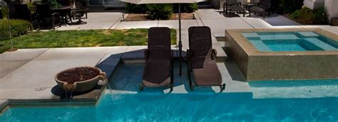 what are the different types of pool entry premier