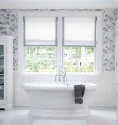 bathroom curtains ideas small bathroom window curtains a creative