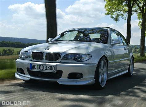 Bmw 3 Series 2004 by 2004 Bmw 3 Series Partsopen