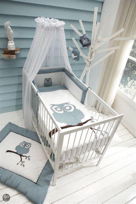 chambre bebe bleu gris une chambre de bébé bleue et grise c 39 est ça la vie