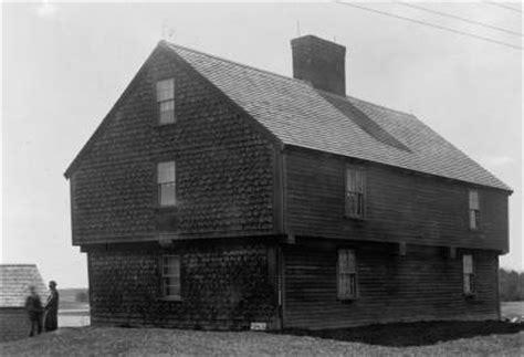 landmarkhuntercom mcintire garrison house