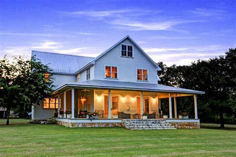dream farmhouse texas farmhouses pinterest house future  farm house
