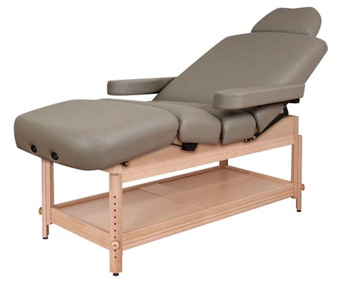 Oakworks Spa Clinician Stationary Spa Massage Table. Xavier Help Desk. Beds That Have A Desk Underneath. Humana Pharmacy Help Desk. Kids Desk White. Used Kitchen Tables. Chest Freezer With Drawer. Traditional Desk Lamps Green. Stomach Exercises At Your Desk