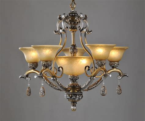 metal chandeliers for sale
