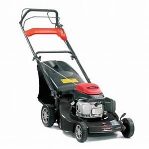 Tondeuse Honda Gcv 135 : dimension garage tondeuse honda gcv 135 4 5 ~ Dailycaller-alerts.com Idées de Décoration