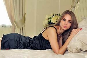Women russian girls russian marriage