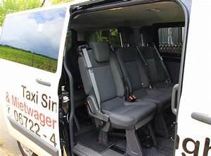 Taxi Abrechnung : taxi in r desheim am rhein singh basutas webseite ~ Themetempest.com Abrechnung