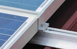 Mini Solaranlage Balkon : gartenhaus mini solaranlage mini solaranlagen ~ Orissabook.com Haus und Dekorationen