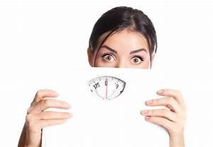 Как я похудел на 44 кг за 3 месяца. Как похудеть в симс 3 если ты.