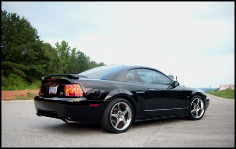 2003 ford mustang gt review 2003 ford mustang exterior pictures cargurus