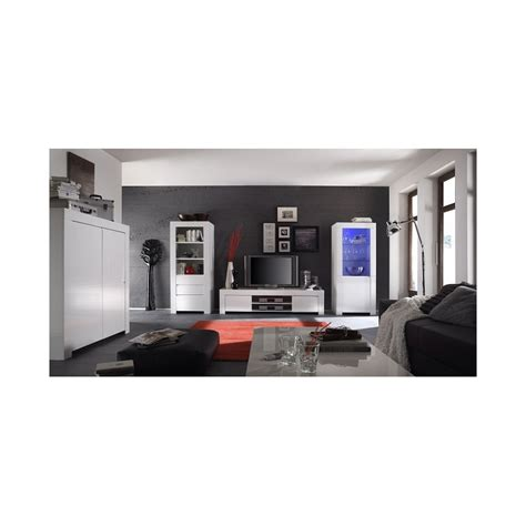narrow kitchen cabinet amalia ii display cabinet display cabinets 1034 1034