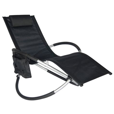 lounger junglekey co uk image