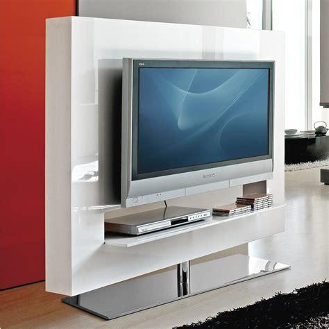 Tv Möbel Als Raumteiler by Raumteiler Tv M 246 Bel Deutsche Dekor 2018 Kaufen