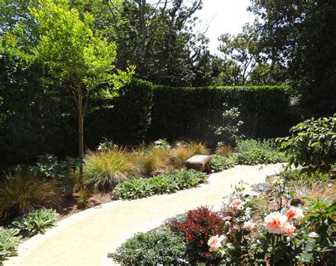 pictures of mediterranean gardens 301 moved permanently