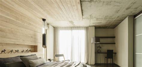 couleur chambre coucher quelles couleurs adopter dans la décoration de la chambre