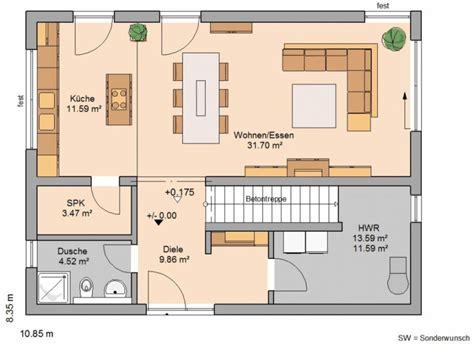 Kleines Haus Grundriss by Bildergebnis F 252 R Offener Grundriss Kleines Haus