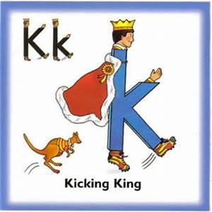 Kicking20King jpg jpg Photo by durbinz Photobucket