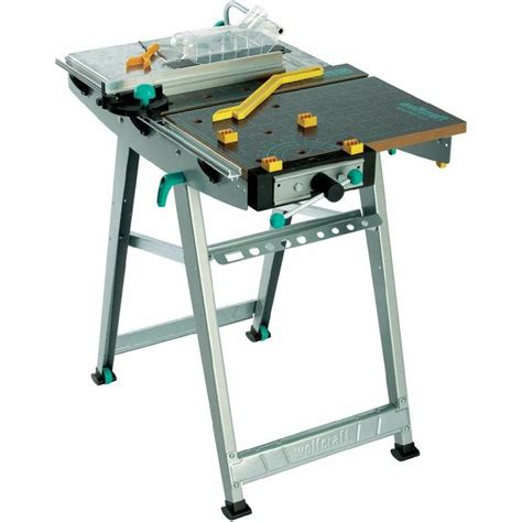 17 Best Images About Portable Workbench Table On Pinterest
