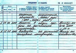 порядок увольнения работника предпенсионного возраста при ликвидации предприятия