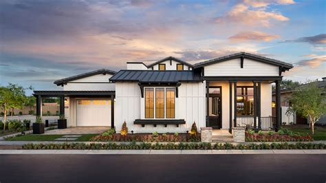legacy at seville the triana home design