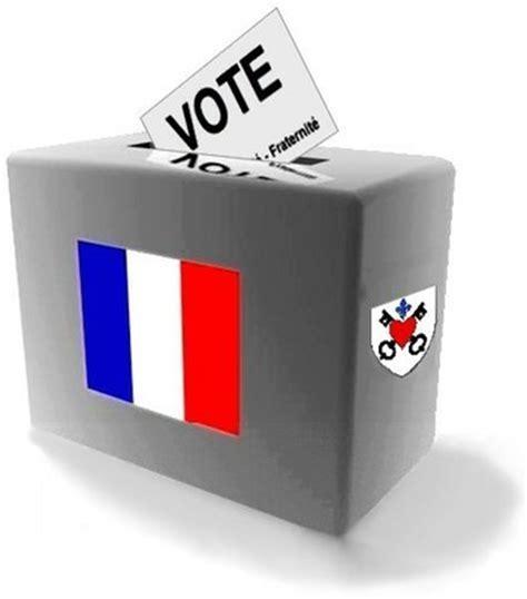 bureau de vote 224 waldighoffen le lieu et les heures d