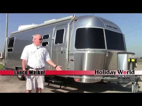 2016 airstream flying cloud 23d announcement travel