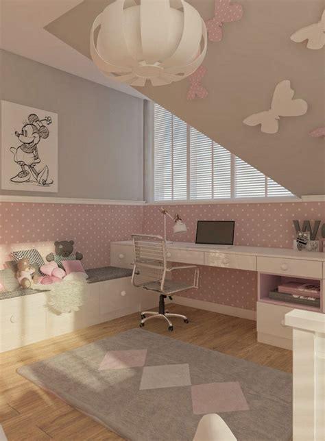 Kinderzimmer Mädchen Nicht Rosa by Deko Tipp Kinderzimmer W 228 Nde Mit Schmetterlingen Selbst