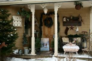 Simple Balcony Designs by Outdoor Christmas Decoration Ideas 30 Simple Displays