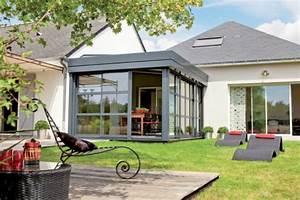 Prix Veranda Rideau : v randas de vos r ves 35 id es fantastiques ~ Premium-room.com Idées de Décoration