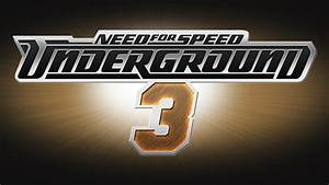 Game Logo Need For Speed Underground 2 017 3 wallpapers ...