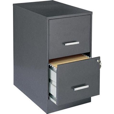 metal file cabinet metal file cabinet ebay