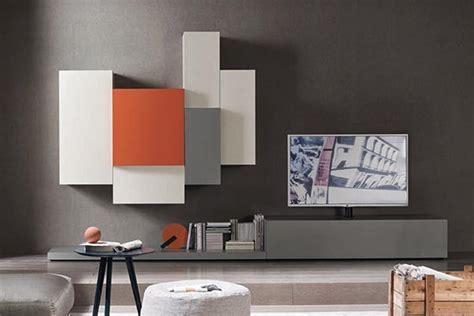 Modern Furniture Chicago  Italian Luxury Brands  Casa Spazio