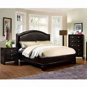 furniture of america 3 piece transitional style bedroom set 16418905for transitional bedroom furniture