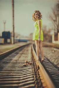 Railway, Photo