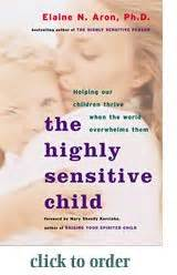 1000+ ideas abo... Sensitive Child Quotes