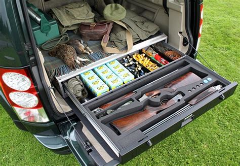 How To Install A Gun Safe In A Car Wooden Advent Calendar Large Drawers Nylon Drawer Slide Tape Uk 2 Sub Zero 24 Undercounter Refrigerator Sterilite 3 Wide Cart Pink Tint Malm 6 Dresser Black Wood Bunk Beds Stairs Package Dimensions Kitchenaid Double Dishwasher Reset