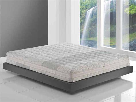 materasso dormir vendita materasso amazing materassi ancona kit materasso