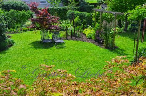 Garten Böschung Gestalten by Beet Neu Anlegen Garten Anlegen Aber Wie So Planen Sie