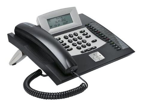 headset für telefon auerswald comfort headset cetorp